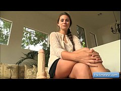 FTV Girls masturbating First Time Video from www.FTVAmateur.com 07