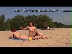 fun69 on the beach 2018 #4.........srbpk0007 Full Video Here: xvideos33.com