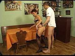 JuliaReaves-XFree - Geil Ab 60 Teil 02 - scene 3 - video 2