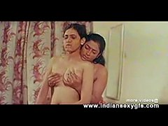 Kerala College Girls Lesbian Squeezing Boobs and Expose Asset to Cam - indiansexygfs.com - XVIDEOS.C