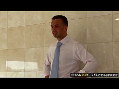 Teens like it BIG - (Sienna Milano, Keiran Lee) - My Boyfriend Is A Loser - Brazzers