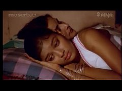 Teen love and sex-mallu movie