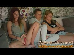 lulacum69-chaturbate-30.05.18 you must watch the previous video