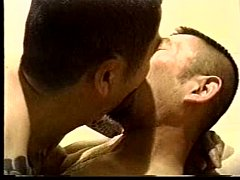 [BullVideo] Japanese Gay bears www.bearmongol.com