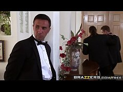 brazzers - real wife stories - houston and keiran lee - the sex games part 1