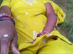 Ladki khet me with hindI audio
