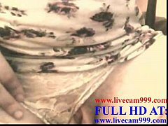Devo4ka V Chate 134: Free Amateur Porn Video 42 full HD at www.livecam999.com
