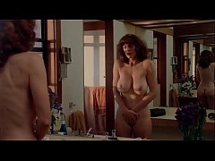 Kay Parker, the best pornstar in the world.....
