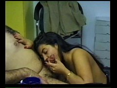 {ERG} Hot Desi Fatima with Big boobs fucked hard in Tharki [yakfoo]