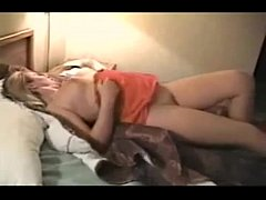 interracial chubby cuckold02