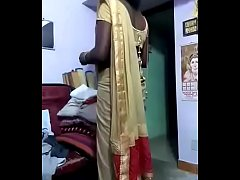 Vadapalani tranny sucking dick with ice cream