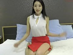 asia fox 160530 1656 female chaturbate