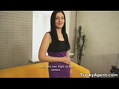 Tricky Agent - More youporn than just xvideos e...