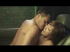 Korean Detective Sex. full video: viid.me\/qqpJuO