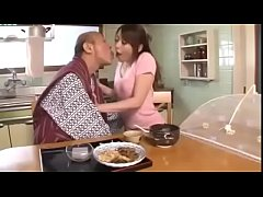 japanese girl fuck with boss full at http://bitly.com/2oNWQBN