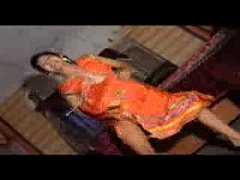 Nice baby mujra indian