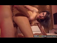 Brazzers - Baby Got Boobs - (Cintya Doll) and (Danny D) - All