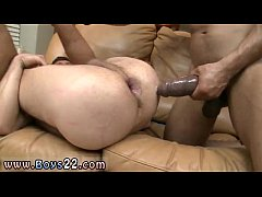 Free gay porn movies chum first time Greetings Fans! LOL...On this