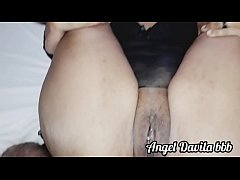 Angel Davila chupando, se masturbando e sendo fudida. Veja o video completo no xvideos red