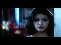 Mona Chopra Hot Sex Scene From Red Swastik