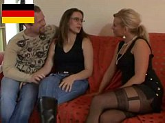 German Amateur - 2
