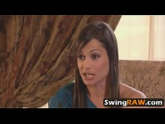 swingraw-15-12-16-playboytv-swing-season-1-ep-1-josh-and-jizelle-1