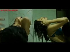 Bgrade Bollywood movie hot scene