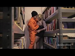 Force Sex in the prison library http:\/\/frtyb.com\/go\/boDNc uxkc\/sexeviolent.wmv