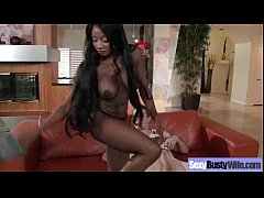 Mature Big Tits Lady (diamond jackson) Like To Suck And Bang With Monster Cock Stud movie-15