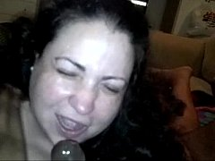 White bbw xhamster friend face fucked gagging bbc.