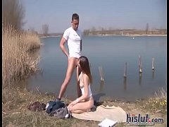 Hd Moves Xnxx Dog,Mp4 Xdesi Animal Tube Horsewomenx.