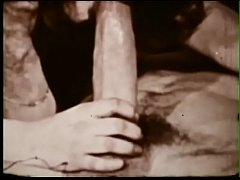 The appeal of old porn in Super 8! Vol. 11