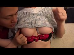My Son Always Gets What He Wants — more videos on girls-cam.site