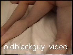 oldblackguy with Gloria and debbie swinger orgy PART 1