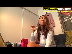 390JAC-024 full version http:\/\/bit.ly\/2OVMGO4