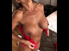 My Wife Gets a Surprise BBC
