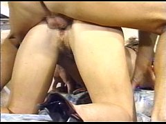 LBO - Anal Vision 20 - scene 3 - extract 3