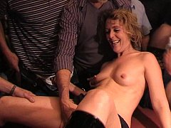 005-gangbang-with-30-guys