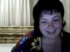 skype play with mature women