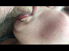 Part two old man blow job cumming in my mouth