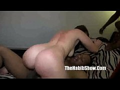 queen of pawgs virgo gangbanged by romemajor and don prince by hooded fuck