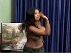 Katil Dance from India Bihar Bhojpuri BIG ...