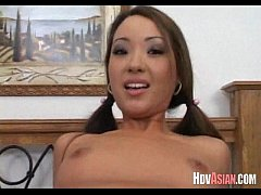 Hot asian pussy 333