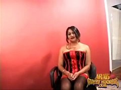 Hot Indian NRI Rita Patel Fucked[d3si-boy]desidhamal.com