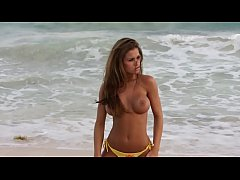 Brooke Tessmacher TNA Knockout nude