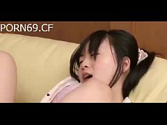 Asian Girl Watching Porn  - Full video: http:\/\/ouo.io\/z7eM2p