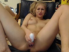 girl siswet19 Fucking on live webcam  - 6cam.biz