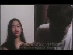 Clip sex Maids Of Passion Xvid