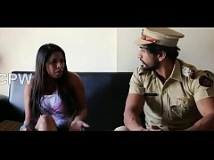 गन्दी पूछताछ -- Dirty Interrogation -- Short Film - YouTube.MP4