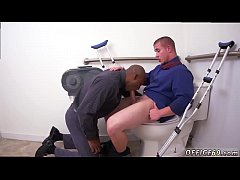 Free straight boys naked and emo straight gay porn first time The HR